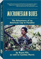Micronesian Blues. Vila, as told to Morris