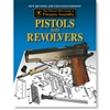 The Official NRA Guide to Firearms Assembly: Pistols and Revolvers.