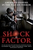 Shock Factor. American Snipers in the War on Terror. Coughlin