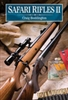 Safari Rifles 11. Boddington.