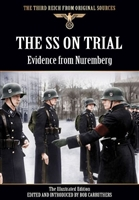 SS on Trial. Carruthers.