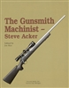 The Gunsmith Machinist. Acker.