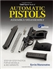 Gun Digest Book of Automatic Pistols. Assembly / Disassenbly. 5th Edn. Muramatsu.