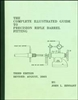 The Complete Illustrated Guide to Precision Rifle Barrel Fitting. 3rd Edition Hinnant