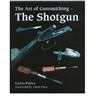 The Art of Gunsmithing : The Shotgun. Potter