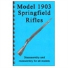 Gun-Guides Assembly / Reassembly 1903 Springfields.