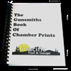 The Gunsmith's Book of Chamber Prints - 2017. Kiff.
