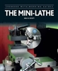 The Mini-Lathe. Wyatt.