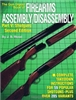 The Gun Digest Book of Firearms Assembly/Disassembly Part V - Shotguns. Wood.