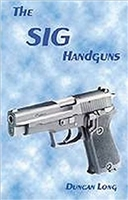 The SIG Handguns. Long.