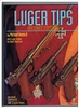 Luger Tips. Reese
