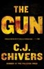 The Gun. Chivers