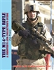 The M14 - Type Rifle. A Shooters and Collectors Guide. Poyer