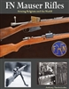 FN Mauser Rifles - Arming Belgium and the World. Vanderlinden