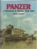 Panzer: A Revolution in Warfare, 1939-1945. Edwards.