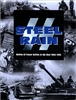 Steel Rain : Waffen-SS Panzer Battles in the West 1944-1945. Ripley.