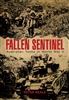 Fallen Sentinel. Australian Tanks in World War II. Beale