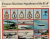 Famous Maritime Squadrons of the RAF - Volume 1. Halley.