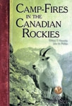 Camp-fires in the Canadian Rockies. Phillips