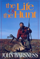 Life of the Hunt. Barsness.