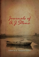The Journals of Andrew J Stone  (Sheep)