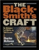 The Blacksmith's Craft. McRaven