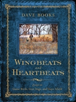 Wingbeats and Heartbeats. Dave Books