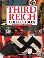 Third Reich Collectibles. William.