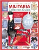 The International Militaria Collectors Guide. Sterne, Moore.