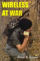 Wireless at War. Peter Jensen