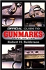 The Official Guide to Gunmarks: Third Edition. Balderson.