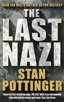 The Last Nazi. Pottinger.