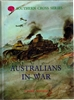 AUSTRALIANS AT WAR. Barnaby