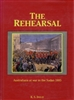 The Rehearsal: Australians at war in the Sudan 1885. Inglis.