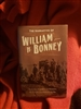 The Narrative of William H. Bonney. Easterbrook