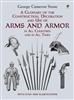 A Glossary of the Construction, Decoration and use of Arms and Armour of All Countries and All times. STONE