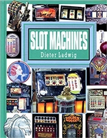 (Vintage) Slot Machines. Ladwig