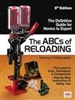 ABC'S of Reloading. 9th Edn