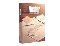 Nosler Reloading Guide 8th Edn