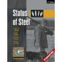 Status of Steel Shot-Shell Reloading 17th ED. BPI