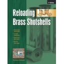 Brass Shotshell Reloading Manual 1st Edn. BPI. VanDenburg, Jr