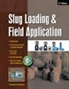 BPI Slug Loading & Field. Application. 7th edn.