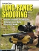 Gun Digerst Book of Long Range Shooting. Brezny