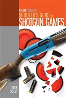 Shooters Guide to Shotgun Games.  Sisley