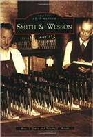 Smith & Wesson  (Images of America). Jinks, Krein.