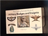 The Concise Illustrated Book of Military Badges and Insignia. Loyd