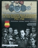 The Military Intervention Corps of the Spanish Blue Division in the German Wehrmacht 1941-1945: Organization • Uniforms • Insignia • Documents. Esteban, Redondo, Esteban.