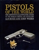 Pistols of the World. Hogg & Weeks