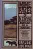Nine Faces of Kenya. Portrait of a Nation. Huxley.