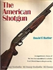 The American Shotgun. Butler.